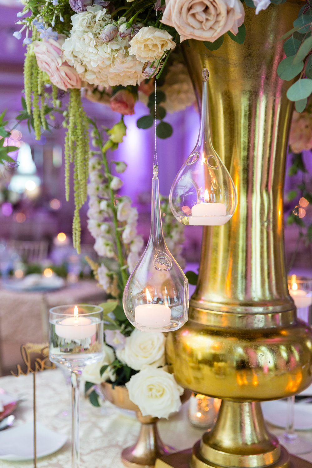 INDIAN WEDDING RECEPTION DECOR.jpg