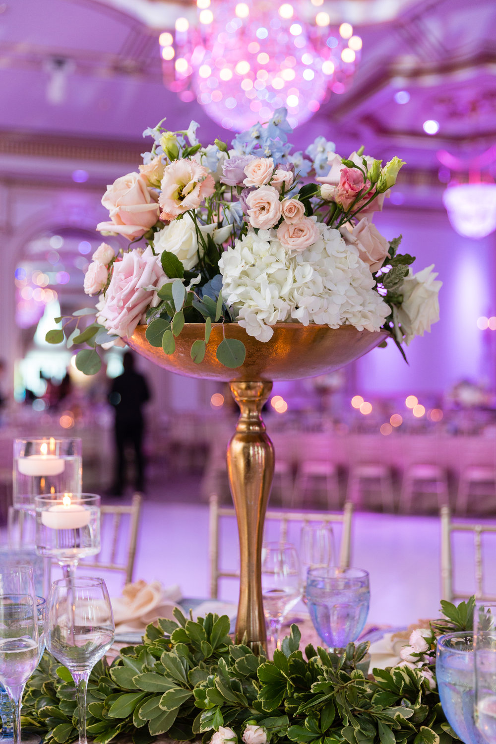 INDIAN WEDDING RECEPTION FLOWER CENTERPIECE.jpg