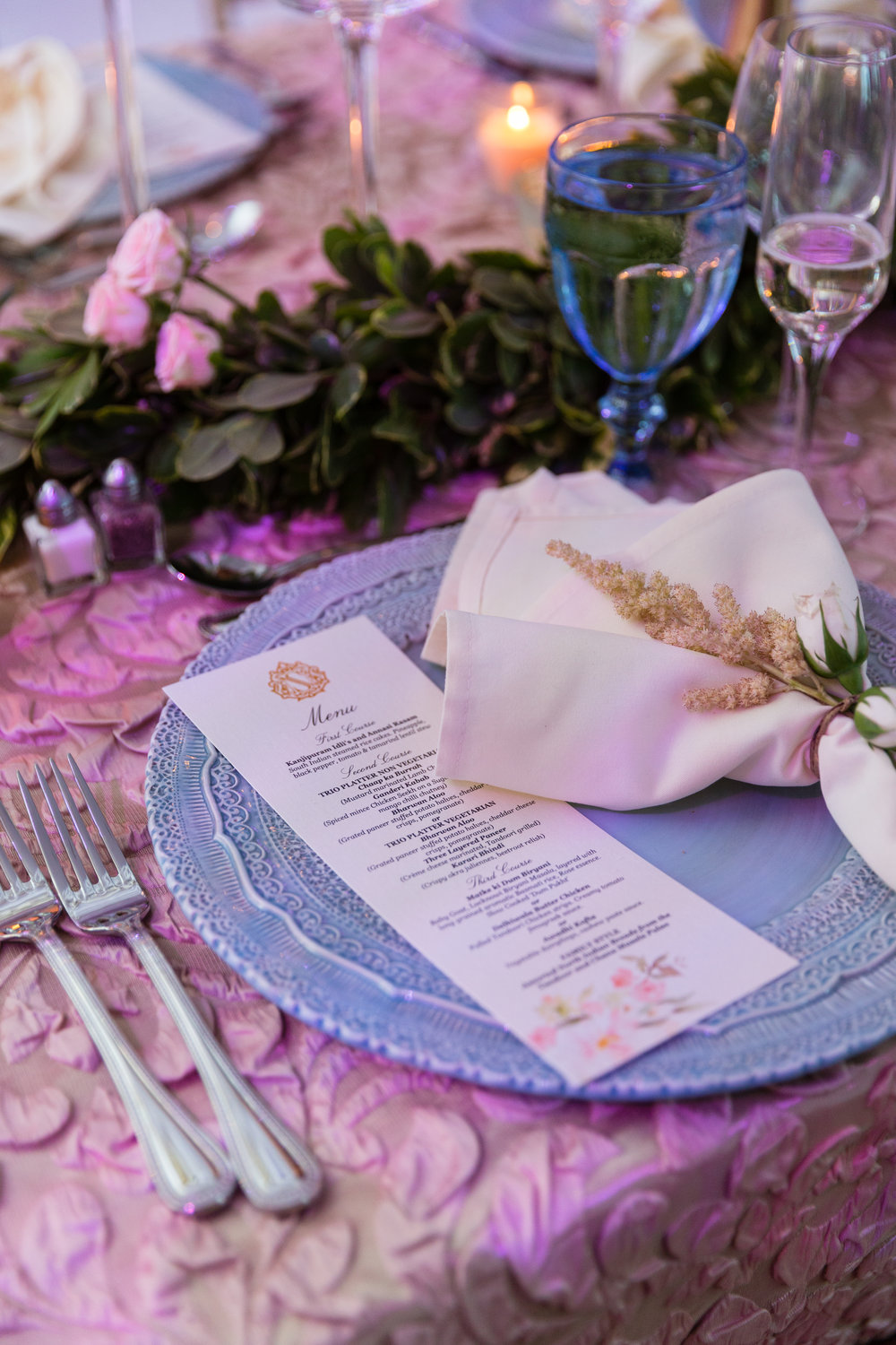 INDIAN WEDDING RECEPTION MENU.jpg