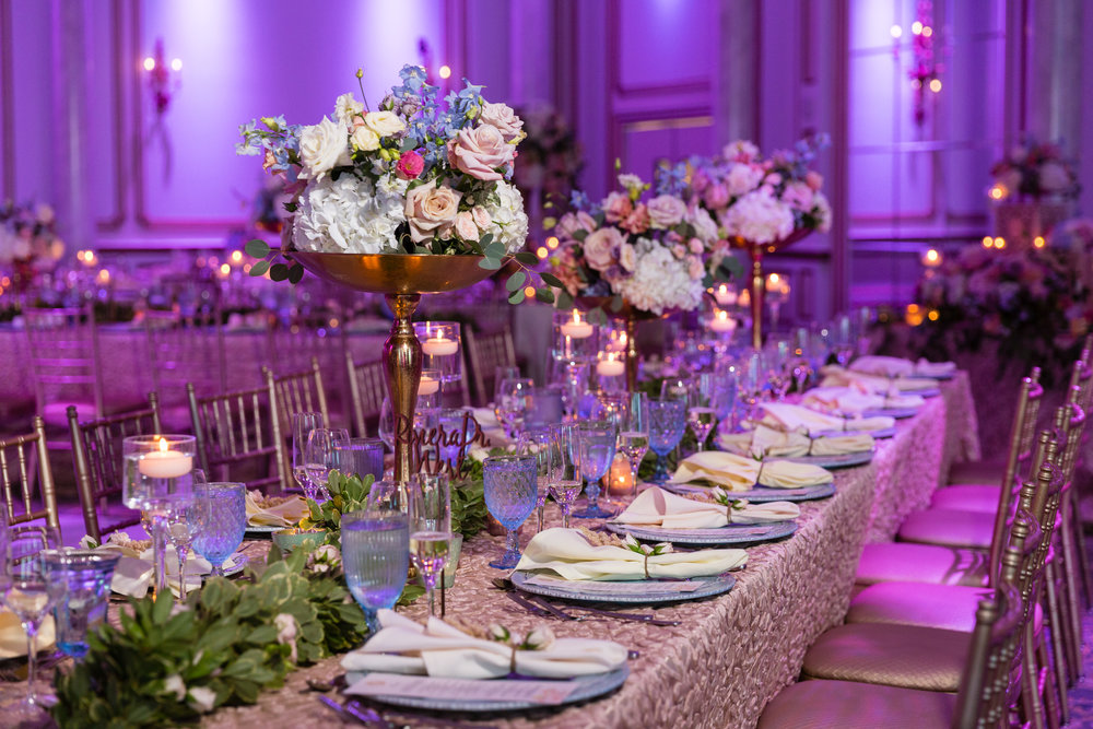 INDIAN WEDDING RECEPTION TABLE DECOR 3.jpg