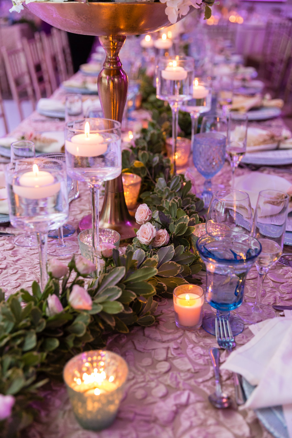 INDIAN WEDDING RECEPTION TABLE DECOR.jpg