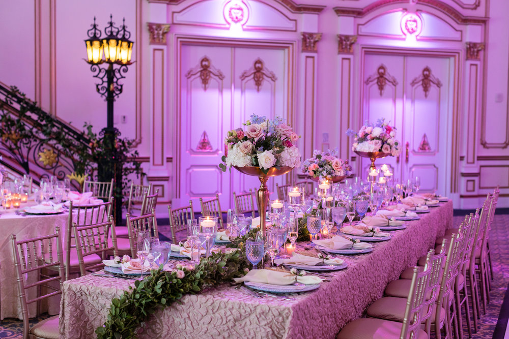 INDIAN WEDDING RECEPTION VENUE DECOR.jpg