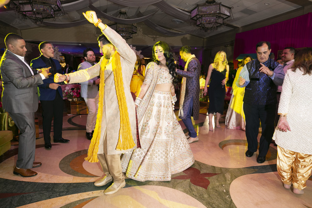 INDIAN WEDDING SANGEET 2.JPG