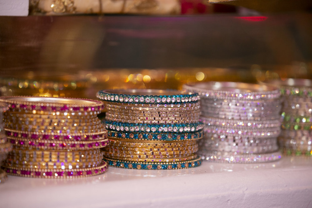 INDIAN WEDDING SANGEET JEWELRY.JPG