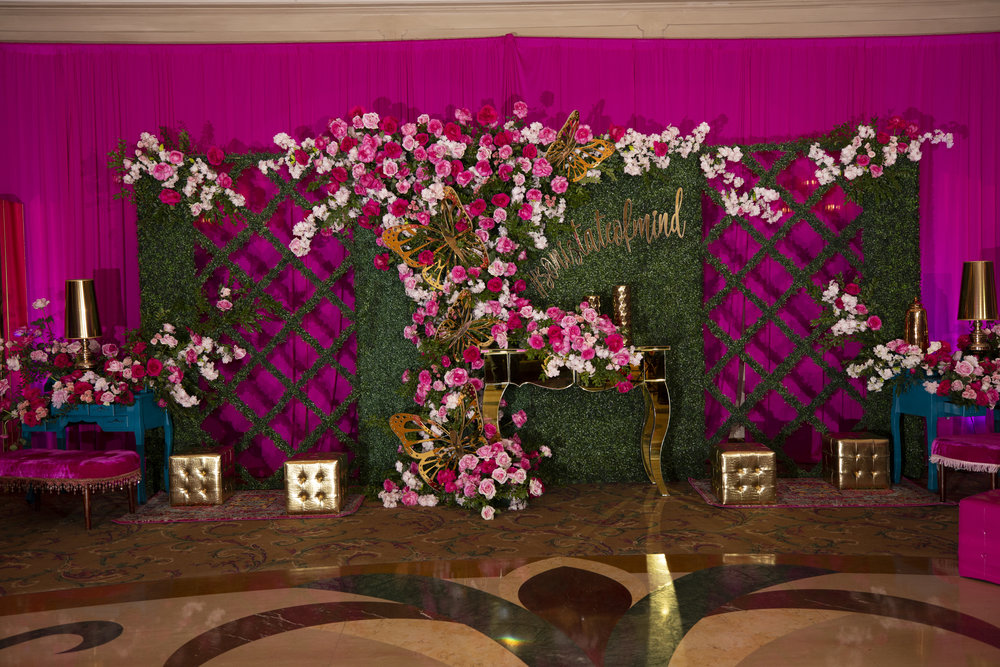 INDIAN WEDDING SANGEET VENUE DECOR.JPG