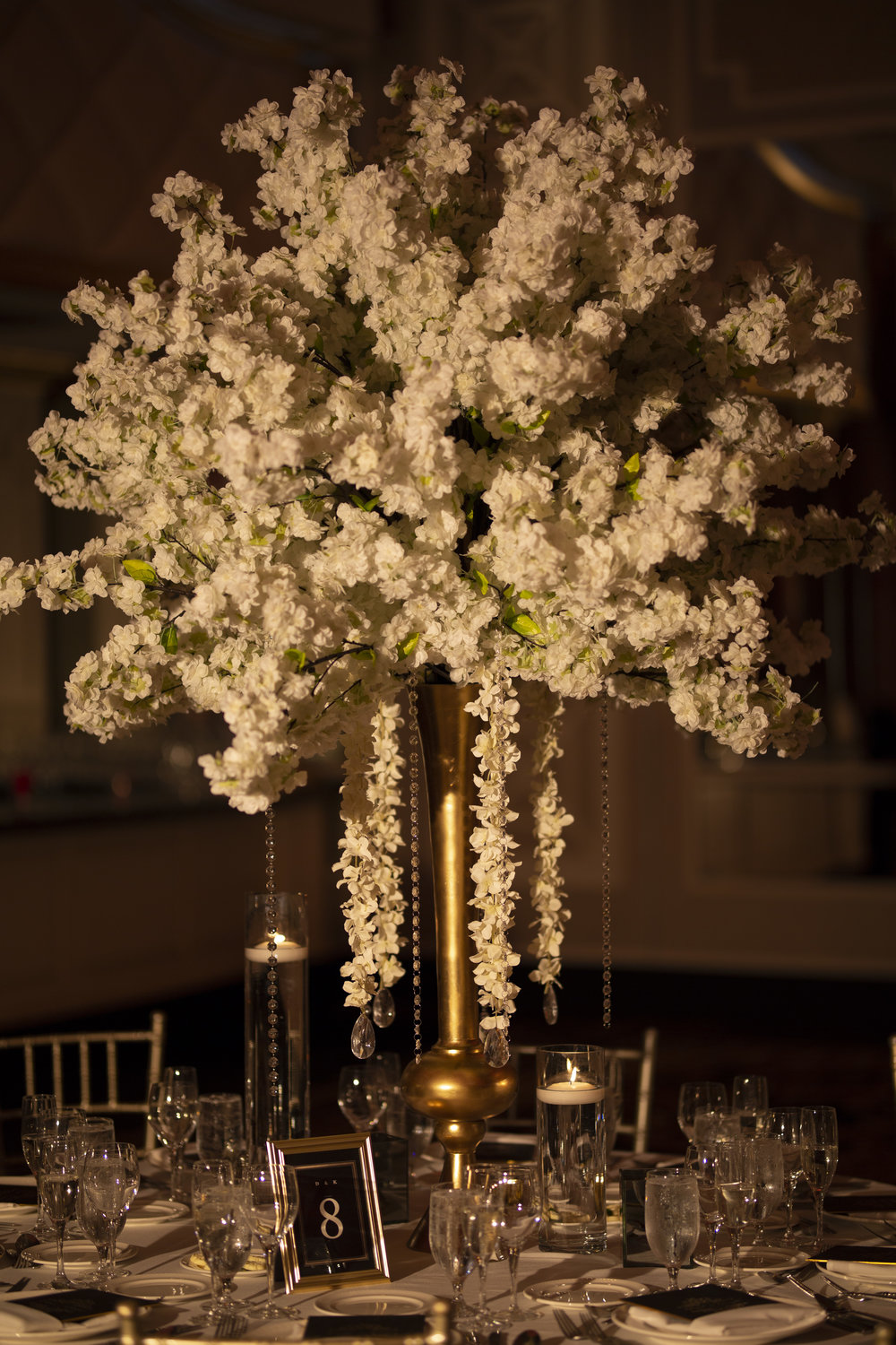 INDIAN WEDDING FLOWER CENTERPIECE.JPG