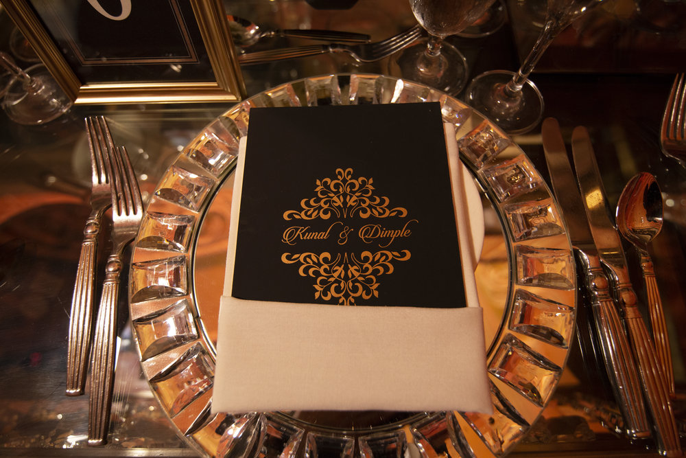 INDIAN WEDDING PLATE SETTING.JPG