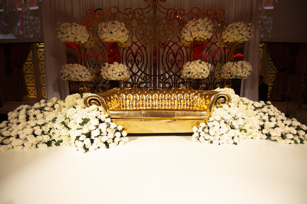 INDIAN WEDDING RECEPTION ALTER.JPG