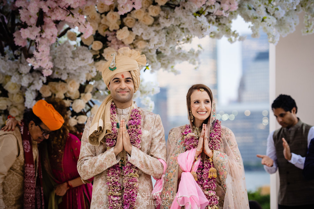 INDIAN CEREMONY COUPLE.jpg