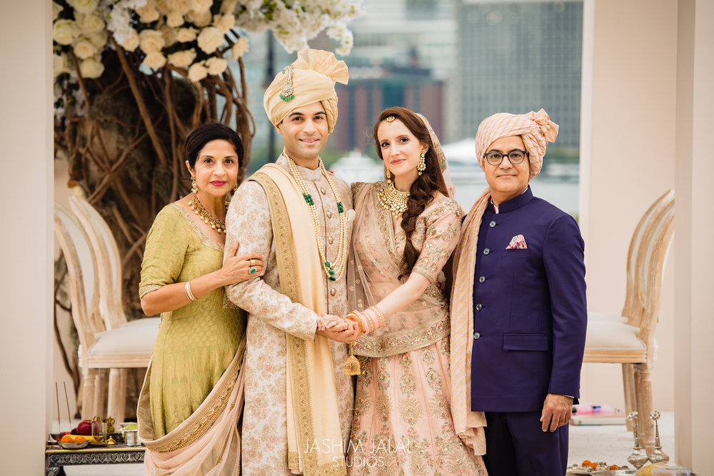 INDIAN WEDDING COUPLE AND FAMILY.jpg