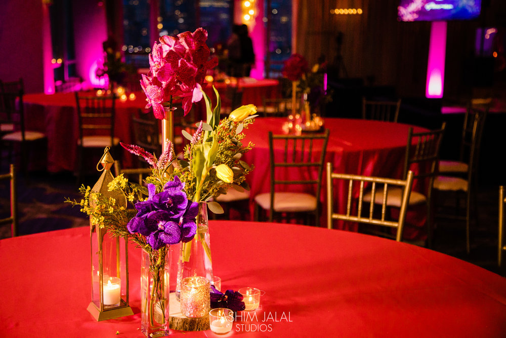 INDIAN WEDDING TABLE DECOR.jpg