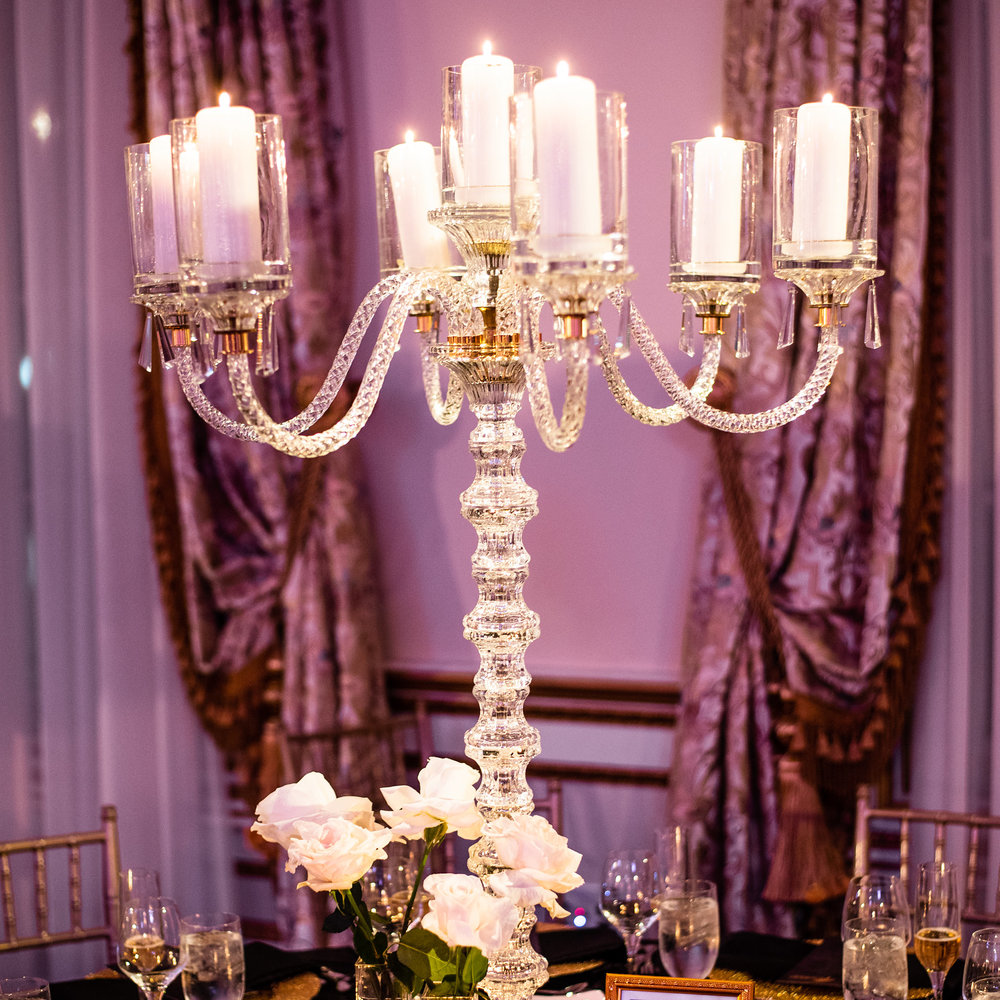 INDIAN WEDDING CHANDELIER.jpg