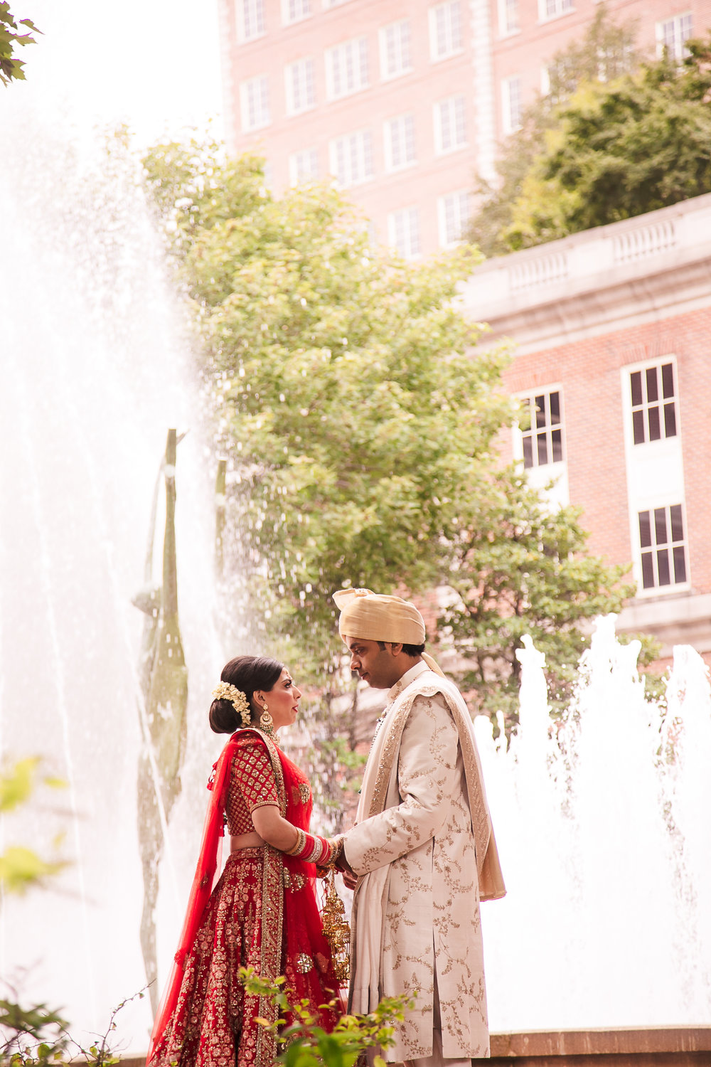 INDIAN WEDDING BRIDE MEETS GROOM.jpg