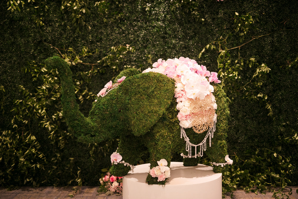 INDIAN WEDDING GARDEN ELEPHANT.jpg