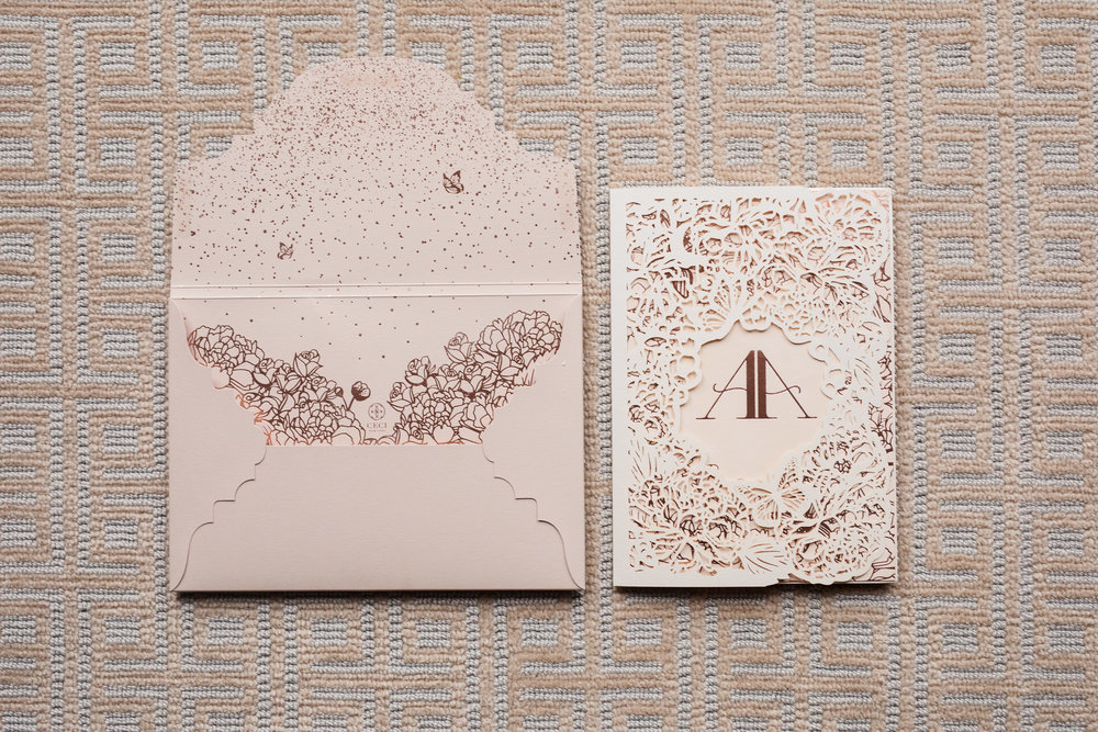 INDIAN WEDDING INVITATION.jpg