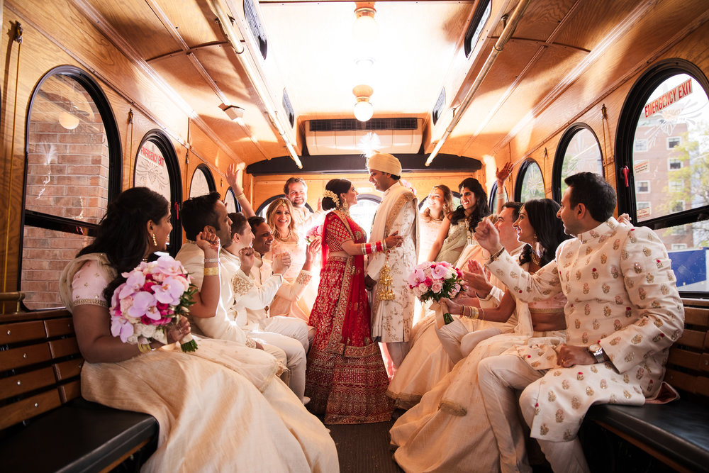 INDIAN WEDDING PARTY.jpg