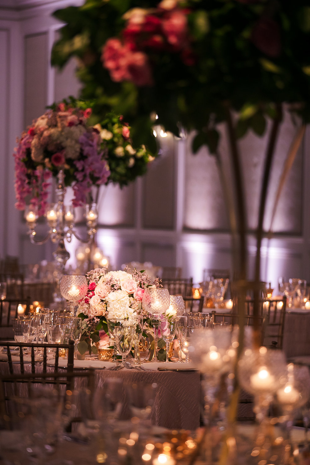 INDIAN WEDDING DECOR2.jpg
