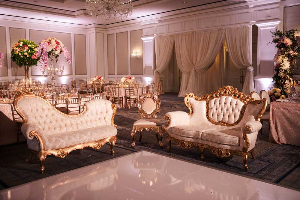 INDIAN WEDDING RECEPTION COUCHES.jpg