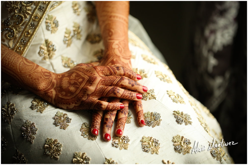INDIAN WEDDING HENNA.jpg