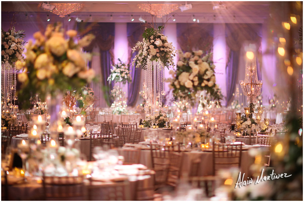 INDIAN WEDDING TABLE DECOR3.jpg