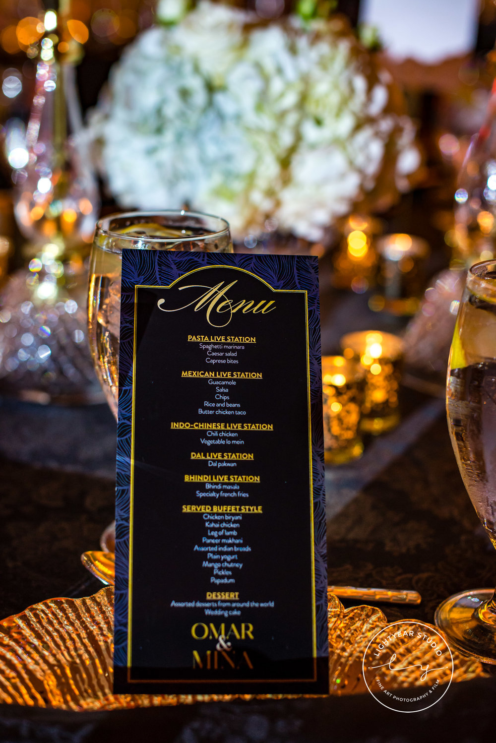 INDIAN WEDDING MENU.jpg