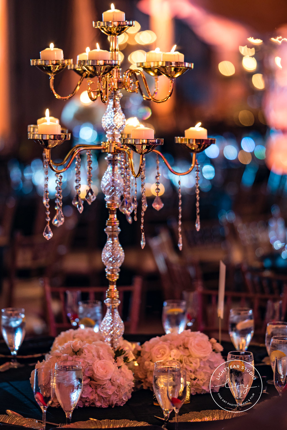 INDIAN WEDDING TABLE DECOR 3.jpg