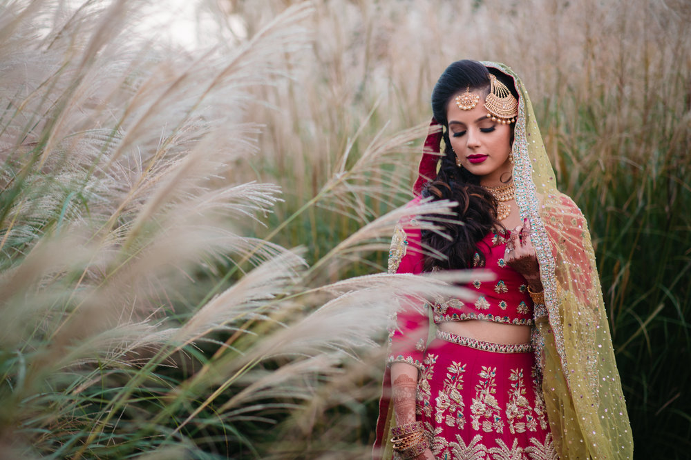 INDIAN WEDDING BRIDE.jpg