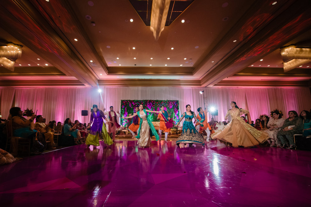 INDIAN WEDDING RECEPTION 2.jpg