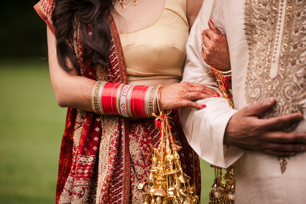 INDIAN WEDDING BRIDE AND GROOM CLOSEUP.jpg