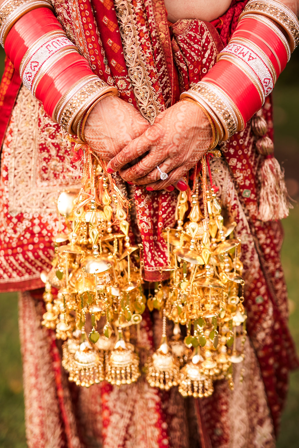 INDIAN WEDDING BRIDE DECOR.jpg