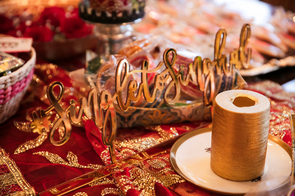 INDIAN WEDDING DECOR.jpg