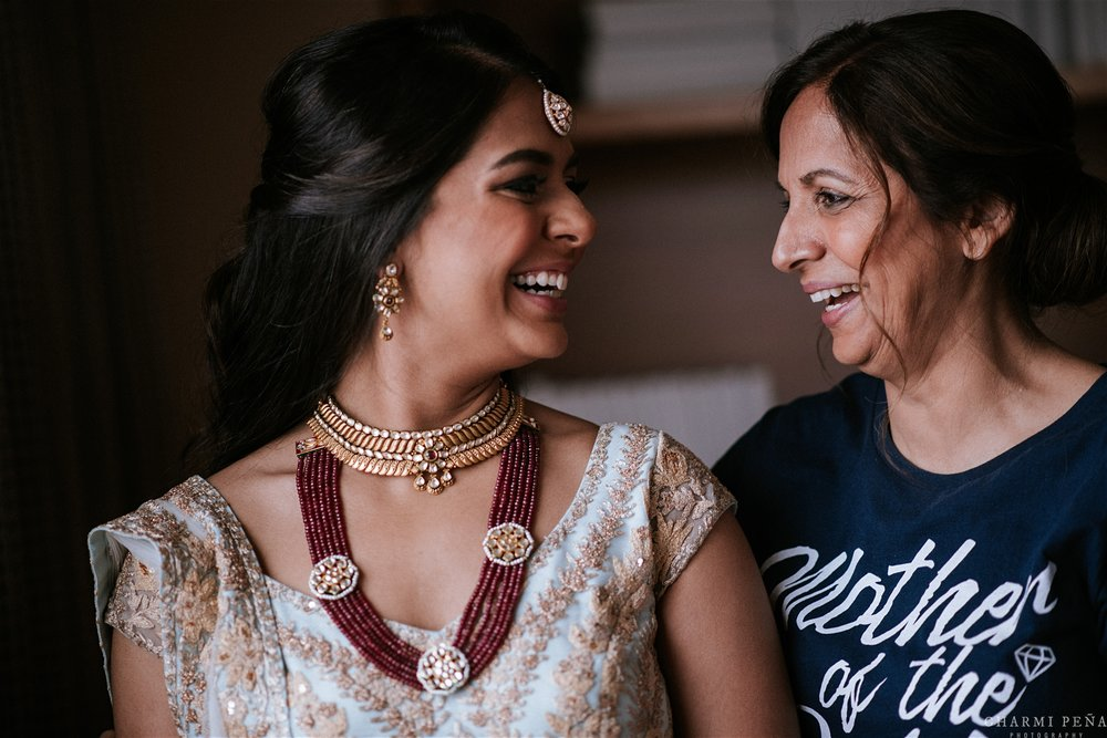 INDIAN WEDDING BRIDE AND MOM.jpg
