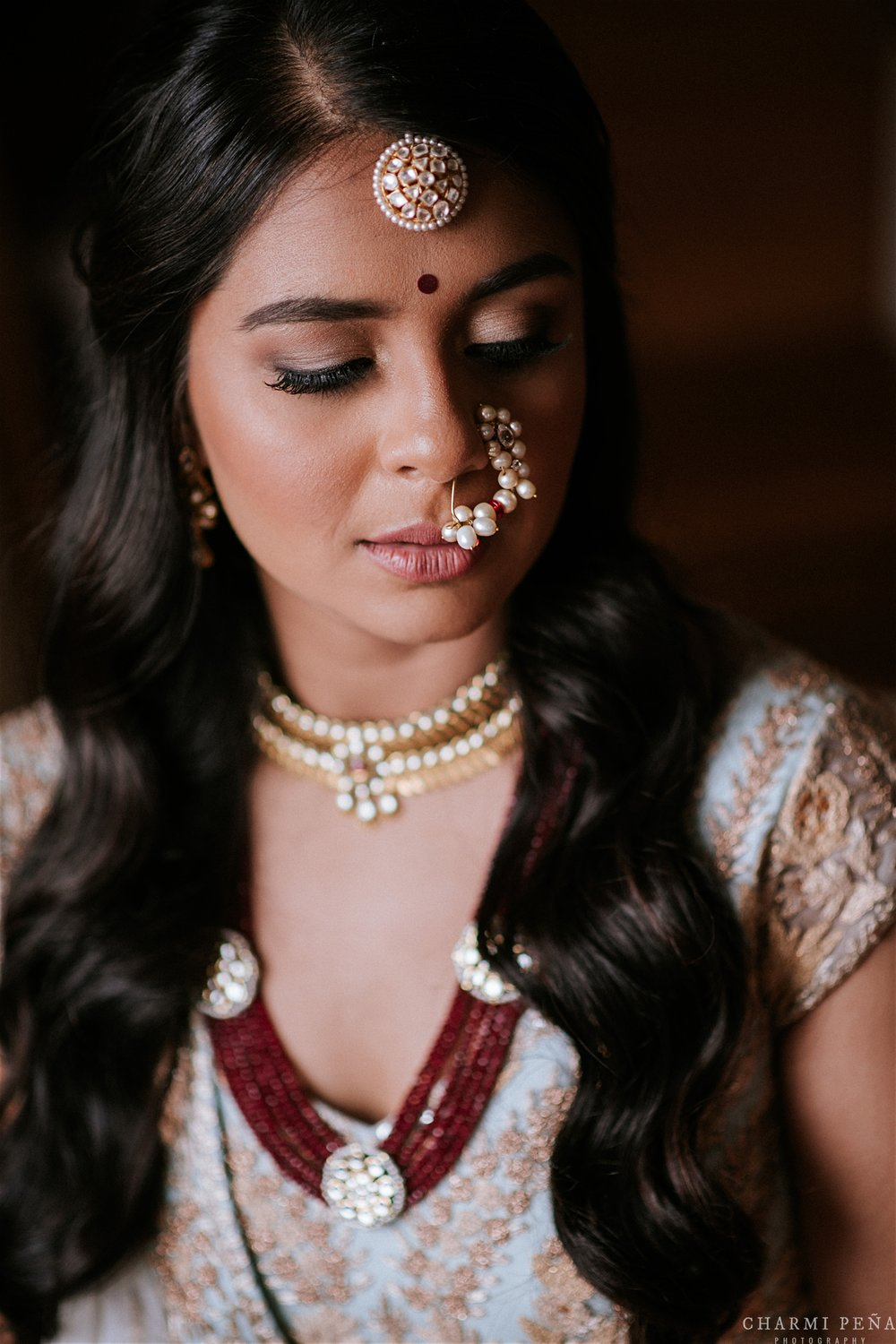 INDIAN WEDDING BRIDE CLOSEUP2.jpg