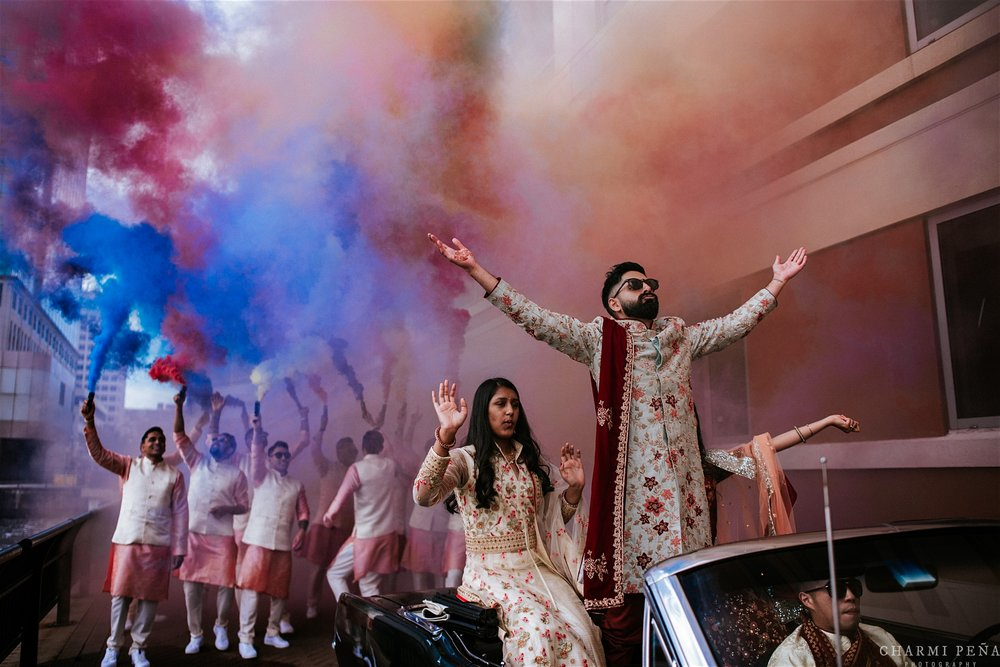 INDIAN WEDDING COLOR BARAAT.jpg