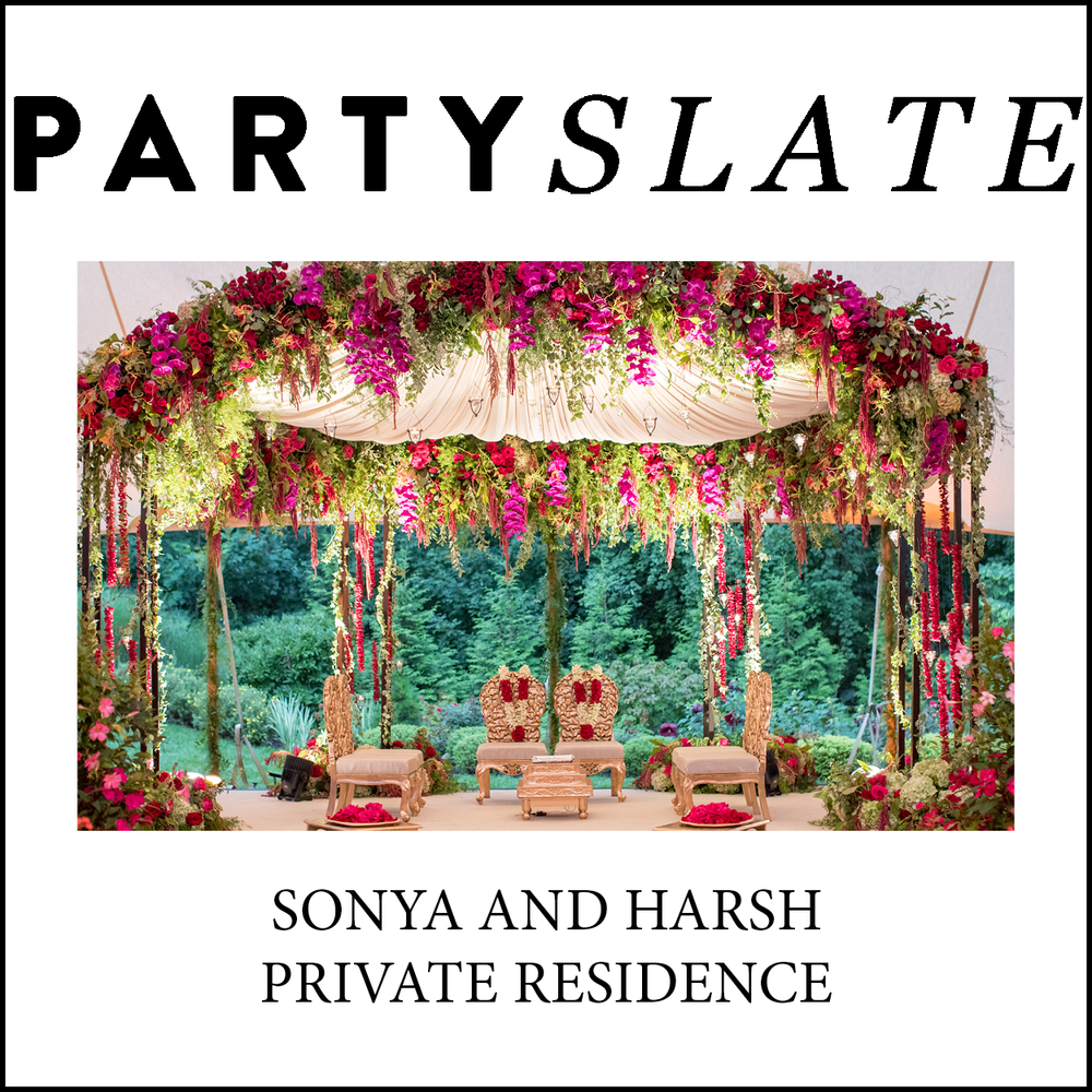 Party Slate - Elegant Affairs Credit.png