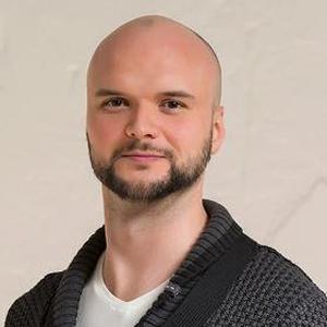 Ildar Khakimov