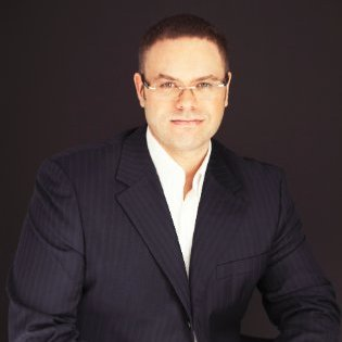 Guillaume Couillard