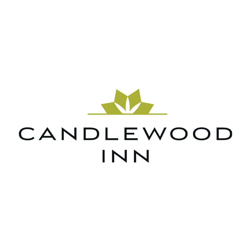The Candlewood Inn