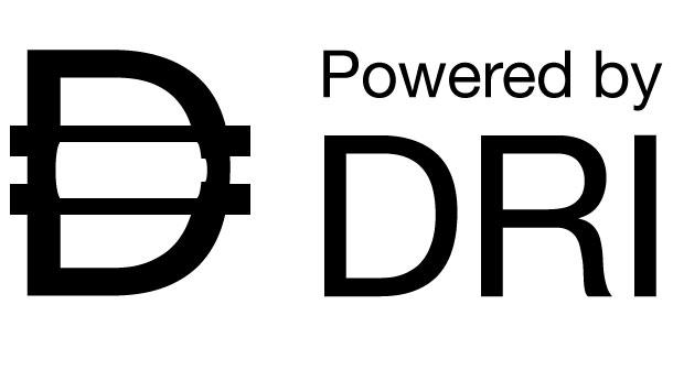 DRI logo 2011.jpg