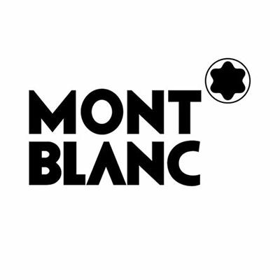 montblanc-logo-01.jpg
