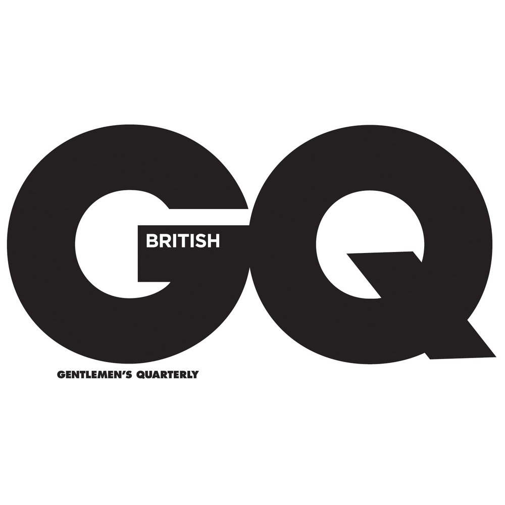 gq-BRITISH-LOGO.jpg