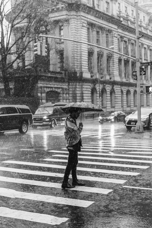 rainy days//DIAS DE LLUVIA - MENSWEAR//ESPAÑOL