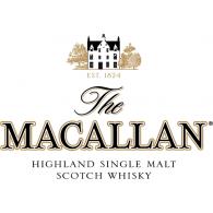 the_macallan_logo.png