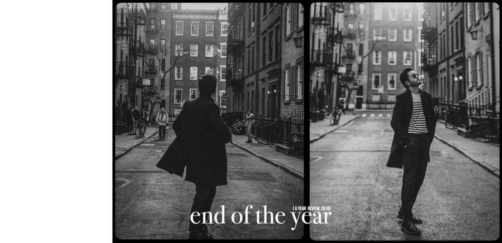 end2018-1.jpg