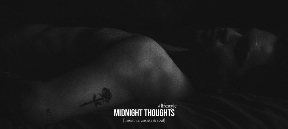 midnight-thoughts.jpg
