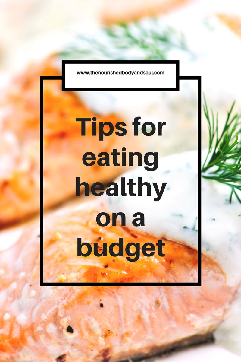 eatinghealthyonbudget.png