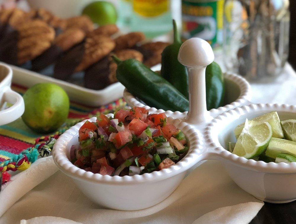 salsafresca2.jpg