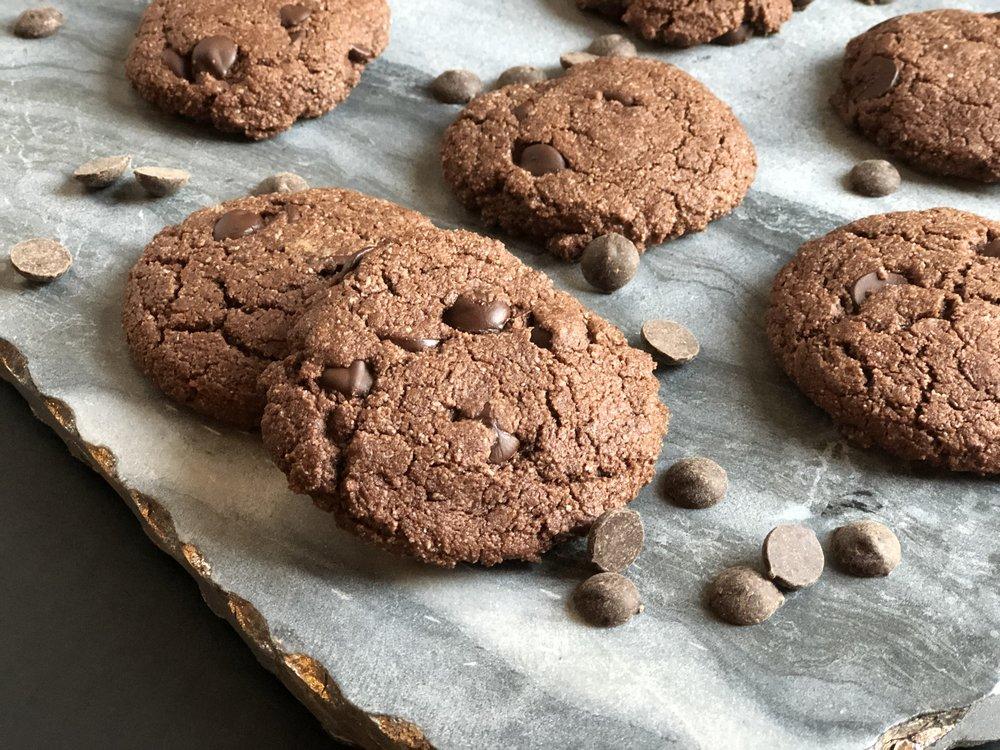 doublechoccookies1.jpg