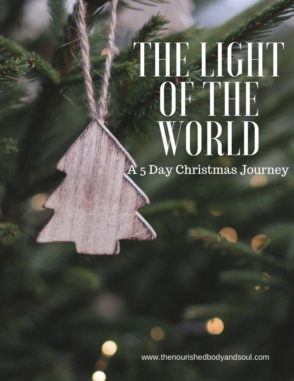 light of the world graphic.jpg