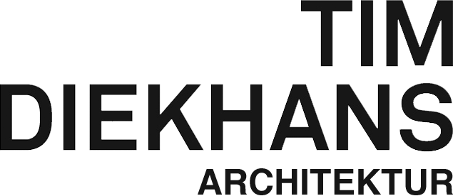 TIM DIEKHANS ARCHITEKTUR